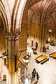 Cathedral of Learning interior (16828320741).jpg