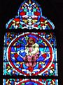 Cathedrale nd paris vitraux067.jpg