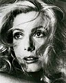 Catherine Deneuve 1969-2.jpg
