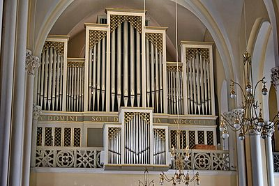 Catholic Cathedral Moscow Organ.jpg