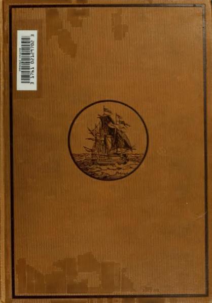 File:Catholic Encyclopedia, volume 12.djvu