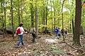 Catoctin Mountain Park-14 (4009841369).jpg