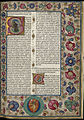 Cavalca - Vitas patrum, non dopo il 1474 - 2003716.jpg