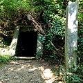 Cave of Kelpius.jpg
