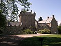 Cawdor Castle - geograph.org.uk - 809929.jpg