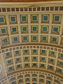 Ceiling Detail at Kelvingrove.JPG