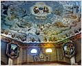 Ceiling Paintings of Balilihan RC Church.jpg