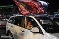 Celebration In Tehran Streets after the Persepolis championship 14.jpg