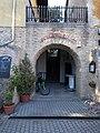 Cellar wine bar , 2019 Tapolca.jpg