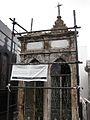 Cementerio de la Recoleta crypt renovation.jpg