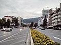Centar, Skopje 1000, Macedonia (FYROM) - panoramio (220).jpg