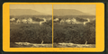 Center Harbor, N.H, from Robert N. Dennis collection of stereoscopic views 3.png