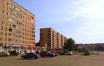 CentralBulv OZ.jpg