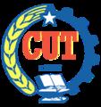 Central Única de Trabajadores de Chile.png