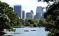 Central Park Boaters (4592955629).jpg
