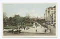 Central Park and West 5th Street, Los Angeles, Calif (NYPL b12647398-74008).tiff