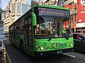 Central Taiwan Bus 758-FX KL6112U1 Taichung City Bus 37 20191114.JPG