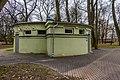 Central childrens park (park Horkaha, Minsk) p06 — public toilet.jpg