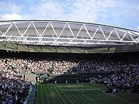 Centre Court Wimbledon 2009.JPG