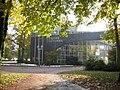 Centre culturel Cesson-sévigné.jpg