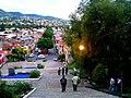 Centro, Tlaxcala de Xicohténcatl, Tlax., Mexico - panoramio (81).jpg