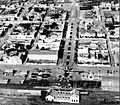 Centro de Trelew en 1930.jpg