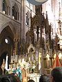 Centro de la Basilica por dentro.jpg