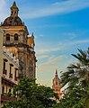 Centro histórico de Cartagena, Colombia.jpg
