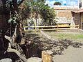 Centro infantil san pablo II. Riobamba-granja y huerto.JPG