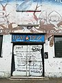 Centro sociale Reggio Emilia 18 graffiti.jpg