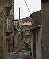 Centro storico Cropani.jpg