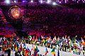 Cerimônia de encerramento dos Jogos Olímpicos Rio 2016 1039546-21082016- v9a1392.jpg