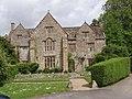 Cerne Abbey House - geograph.org.uk - 336493.jpg