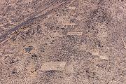 Cerros Pintados, Pampa del Tamarugal, Chile, 2016-02-11, DD 117.jpg