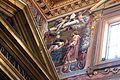 Cesare nebbia, dottori della chiesa agostino e girolamo, 1597-1601 ca.jpg