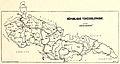 Ceskoslovensko navrh hranic Hocke.jpg