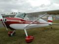 Cessna140 2.png