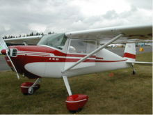 220px-Cessna140_2.png