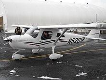 Cessna 150 - WikiVisually