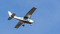 Cessna 172S Skyhawk SP II (D-EZLL) over Bad Münstereifel-5682.jpg