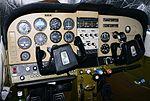 Cessna 182P Skylane AN1203195.jpg