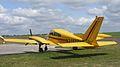 Cessna 310.(5).JPG