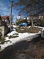 Cesta ke kostelu svatého Martina v Kostelních Střimelicích (002).JPG