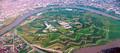 Cetatea Aradului.png