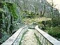 Cevio, Switzerland - panoramio (1).jpg