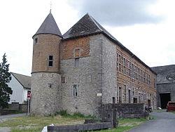Château-ferme de Foisches 6.JPG