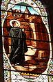 Château-l'Evêque vitrail détail (1).JPG