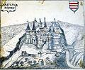 Château Portian 16186.jpg