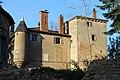 Château Tramayes 9.jpg
