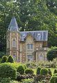 Château d'If Alexandre Dumas.jpg